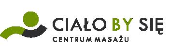 Cialobysie